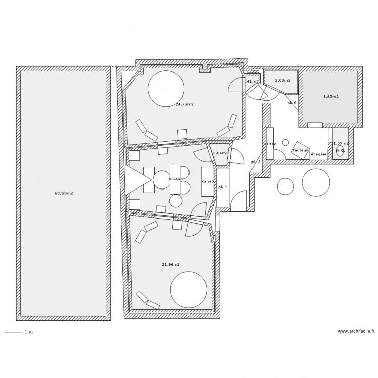 chambre froide petite taille pr l vement d 39 chantillons et une bonne id e de. Black Bedroom Furniture Sets. Home Design Ideas