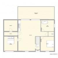 Plan de donjonshun for Modifier plan maison