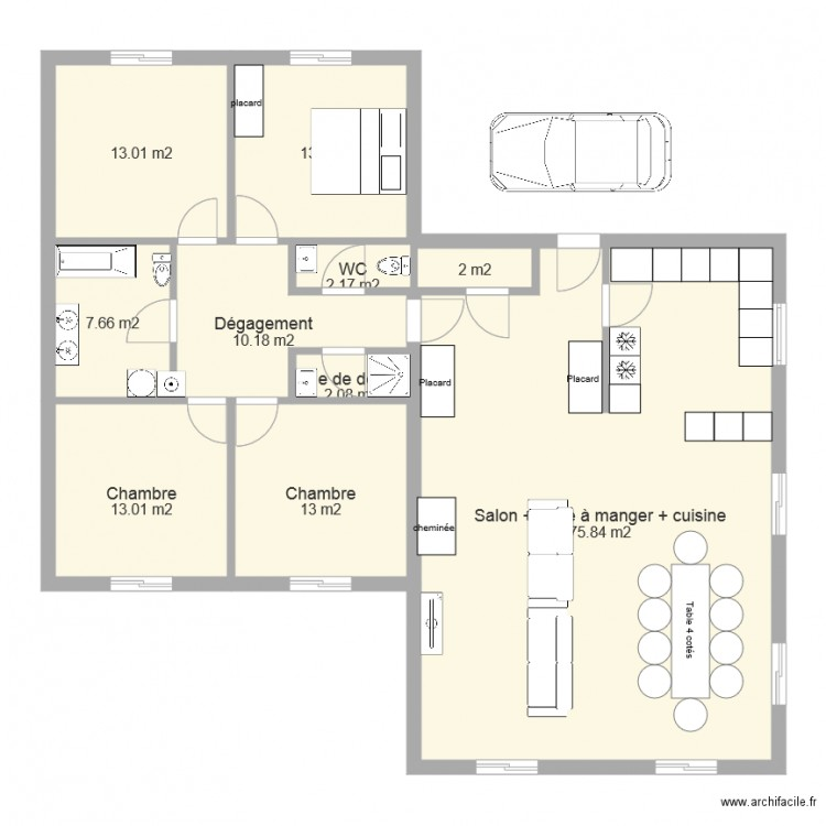 Dessiner Son Plan De Maison En Ligne Awesome Amazing Partir D Un